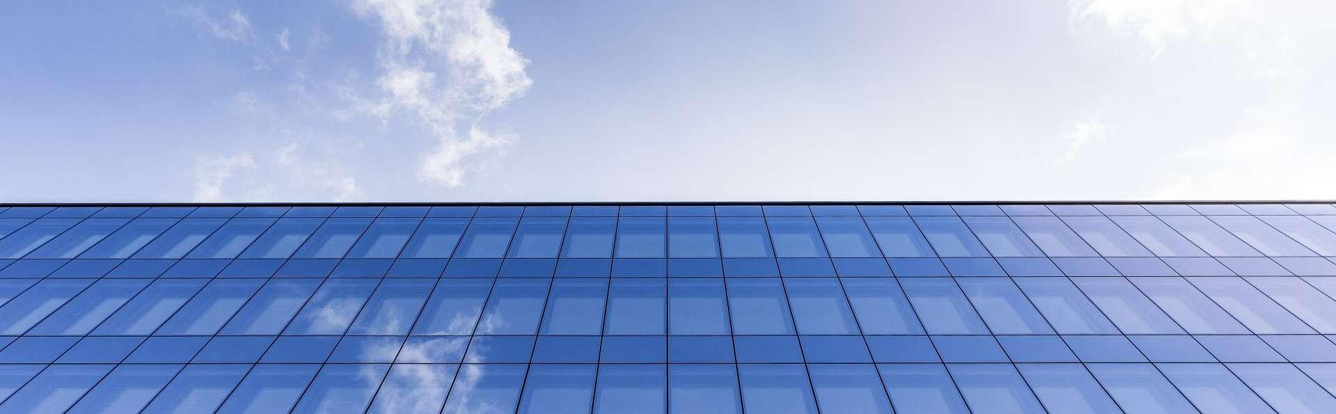 Agence immobilière à Lausanne