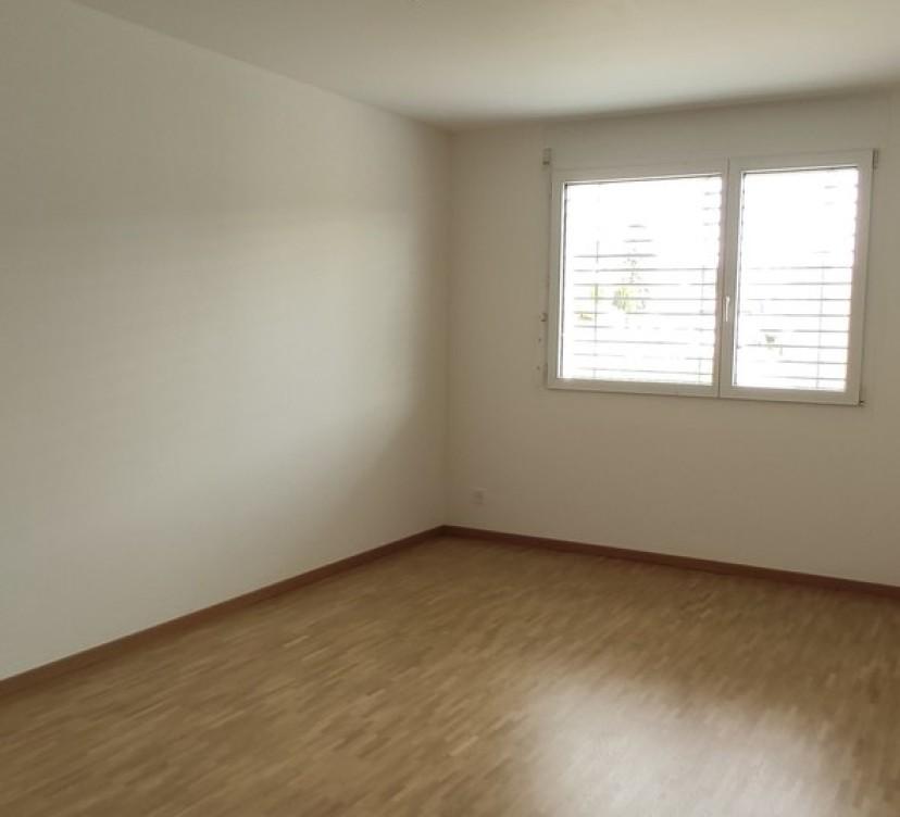 Appartement 4 pièces 1er étage